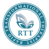 RTT-Therapist-Roundel-Logo